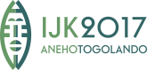 Internacia Junulara Kongreso 2017